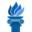 Podcasts – The Politics Society