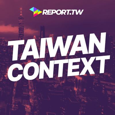 The Taiwan Context
