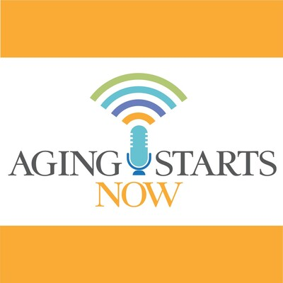 Takacs McGinnis Elder Care Law Hour