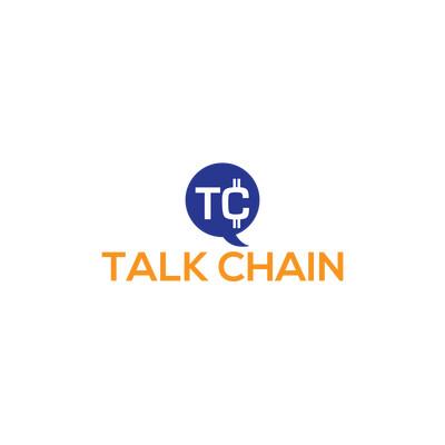 Talk Chain