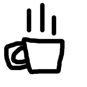 Cafe au Radio
