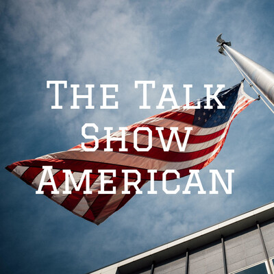 The Talk Show American