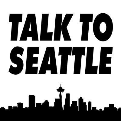 Talk to Seattle