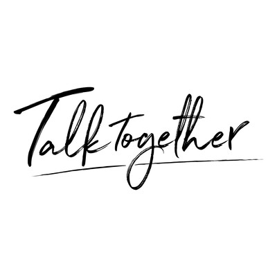 Talk Together