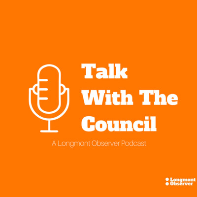 Talk with the Council
