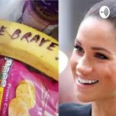 Motivational Bananas