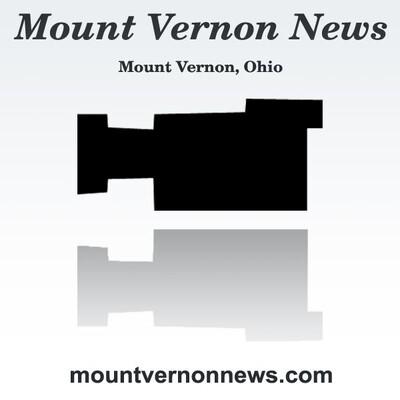 Mount Vernon News