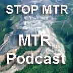 Mountain Top Removal - Coal, Mining, Appalachian, Mountaintop, Water and Forest Destruction Issues