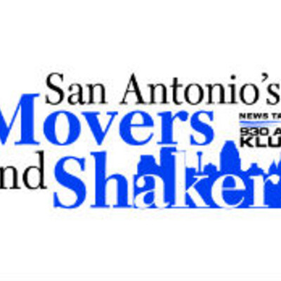 Movers and Shakers Show