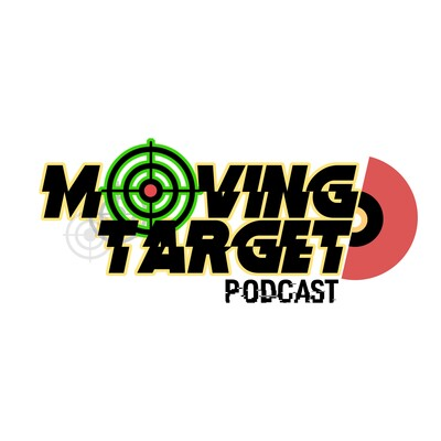 Moving Target Podcast