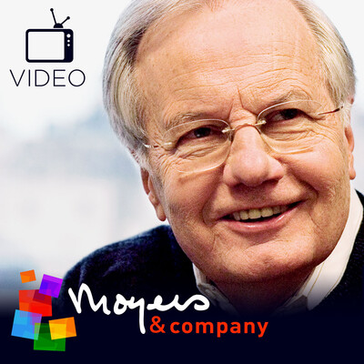 Moyers & Company (Video)