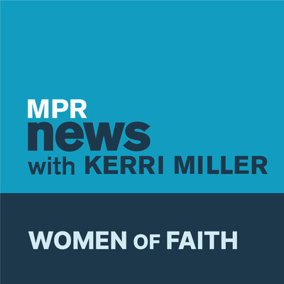MPR News Women of Faith