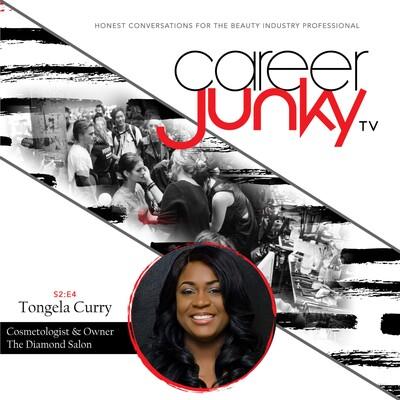 Career Junky TV