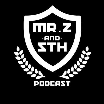 Mr. Z & 5th
