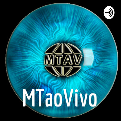 MTaoVivo