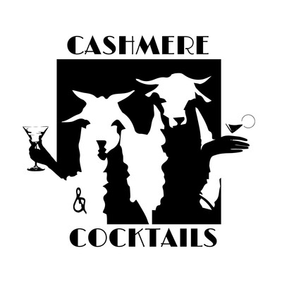 Cashmere & Cocktails