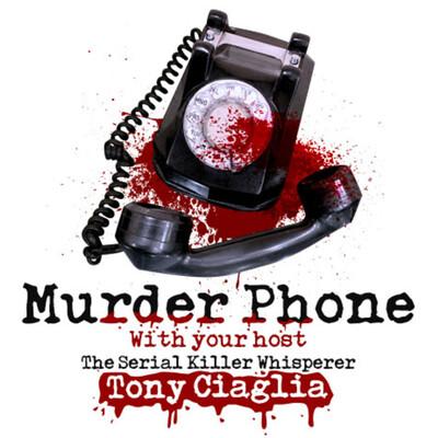 Murder Phone