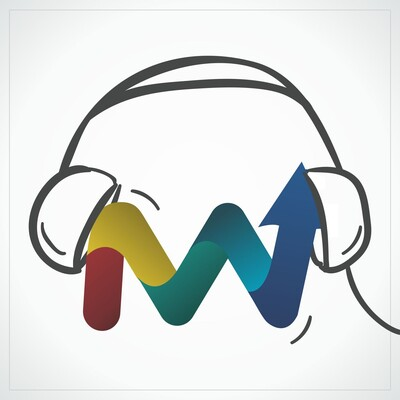 Muriaé Podcast