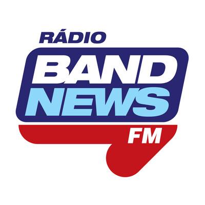 Murilo Borges - BandNews FM
