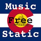 Music Free Static