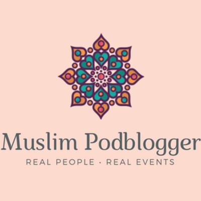 Muslim Podblogger