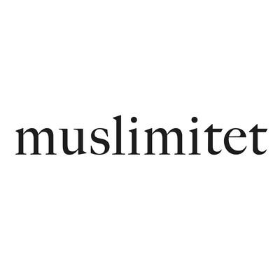 Muslimitet
