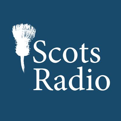 Scots Radio Special Edition