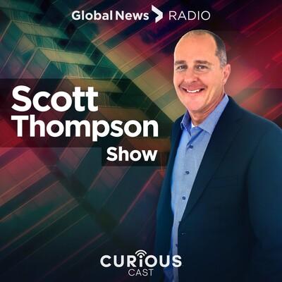 Scott Thompson Show