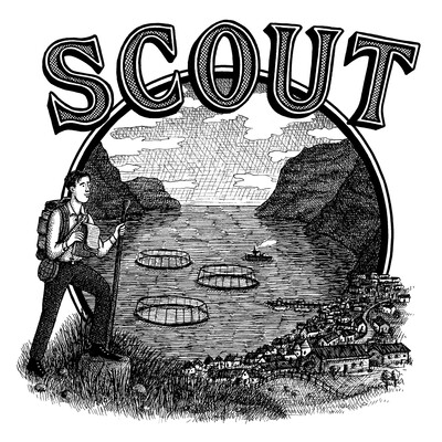 SCOUT: On the Road with SouthernSun