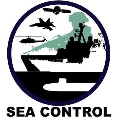 Sea Control - CIMSEC