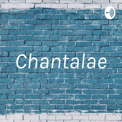 Chantalae