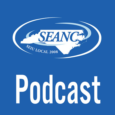 SEANCmedia: Podcast videos