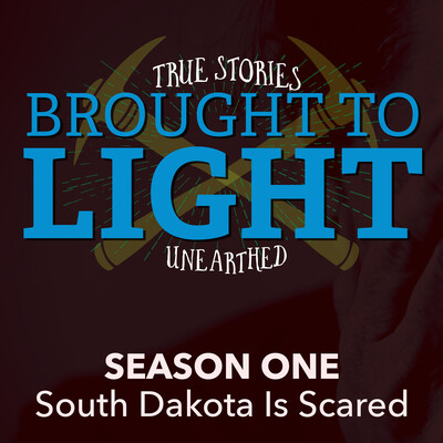 Season One – Brought To Light