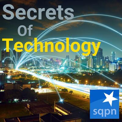 Secrets of Technology