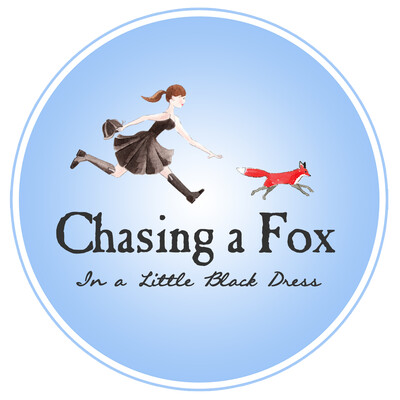 Chasing a Fox | Horse Radio Network