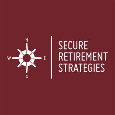 Secure Retirement Strategies