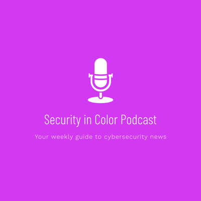 Security in Color