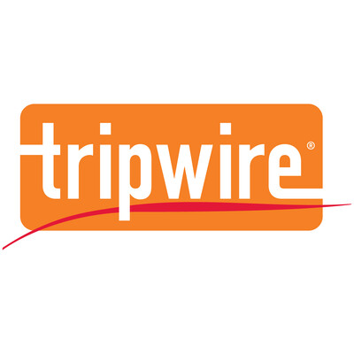 Security Slice by Tripwire