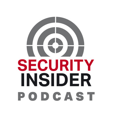 Security-Insider Podcast