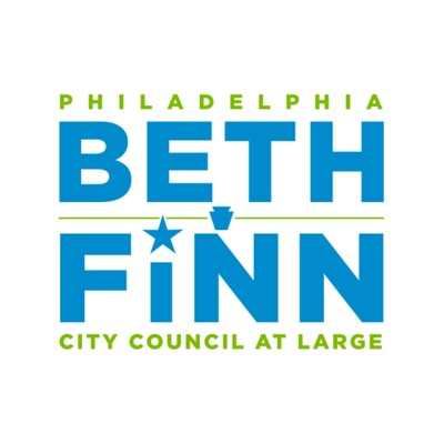 See Beth Run