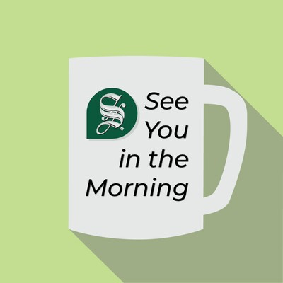 See You in the Morning: Your Daily Headlines from the Savannah Morning News