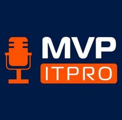 MVPITPro