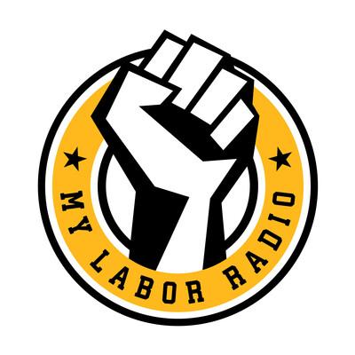 My Labor Radio's Podcast