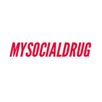 MySocialDrug