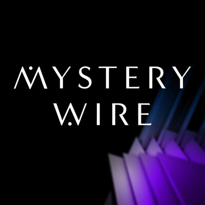 Mystery Wire with George Knapp
