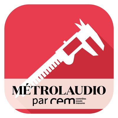 Métrolaudio