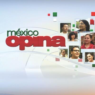 México Opina
