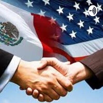 México y su Práctica En Tratados Comerciales Internacionales