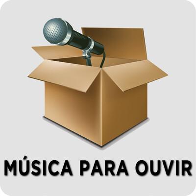 Música para Ouvir – Rádio Online PUC Minas