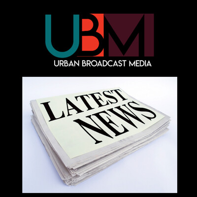 UBM Newsminute